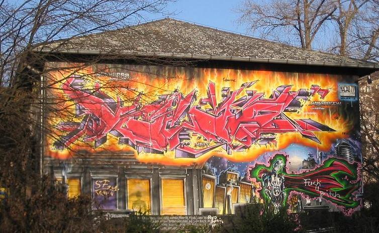 http://graffiti.ucoz.ua/Landwehrkanal_Boecklerpark_Graffiti.jpg